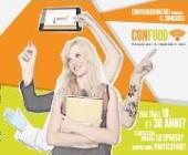 Confood: via alla campagna informativa nelle mense universitarie