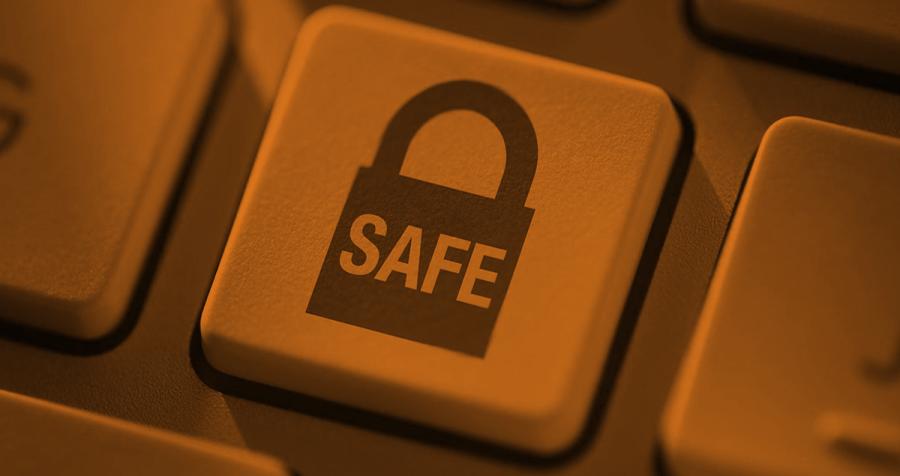 Privacy e Sicurezza su Internet