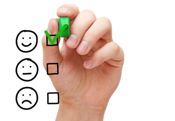 6. Reclami e Conciliazioni Online