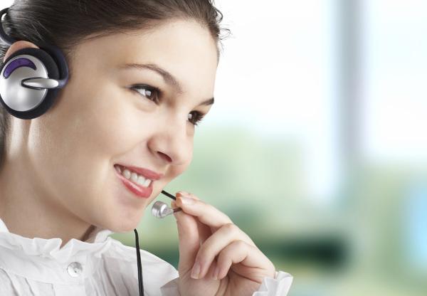 2. Comunicazione Interattiva e Servizi Online
