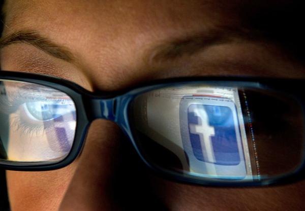 <strong>FOCUS</strong> Il Mondo dei Social Network e la Privacy: le reazioni pericolose