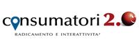 logo_due