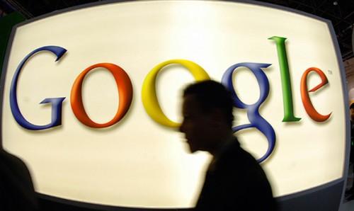 Diritto all'oblio, Google corre ai ripari (e tra un po' anche Bing)