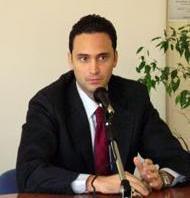 Emilio Graziuso
