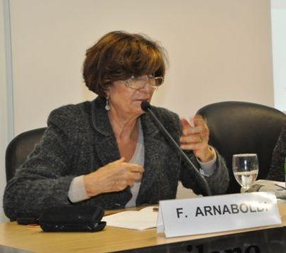 Francesca Arnaboldi2