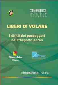 Guida Conf Liberi di Volare copertina_2_8_11