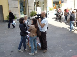 Parma_Ghiaia3_22_5_13