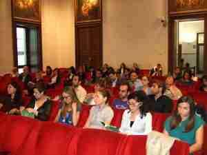 Catania_convegnoUnipasseggeri_31_5_13_pubblico