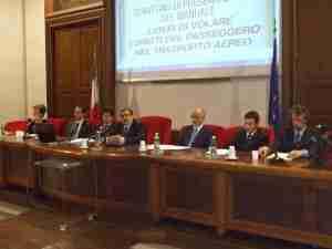 Catania_convegnoUnipasseggeri_31_5_13_relatori2