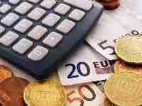 soldi_calcolatrice