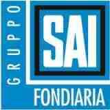 FondiariaSAI