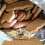 biscotto1