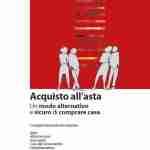 Guidenotariato_asta_copertina