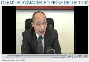 TGR_Parma_Franchi_Parmalat_9_1_13