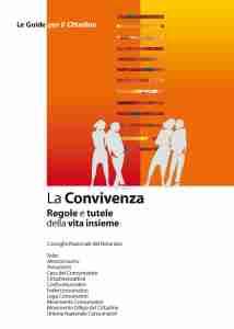 convivenza_cover