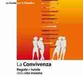 Guida ai diritti e doveri delle coppie conviventi for Convivenza diritti e doveri