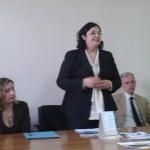 Carmen Agnello