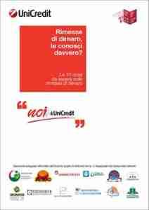 Noi&Unicredit_decalogorimessedenaro_copertina