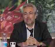 Augusto Truzzi