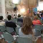Piacenza_FestivalDiritto_28_9_14_platea