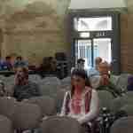 Piacenza_FestivalDiritto_28_9_14_pubblico