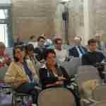 Piacenza_FestivalDiritto_28_9_14_pubblico1