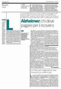 CorrieredellaSera_dossierAlzheimer_18_1_15