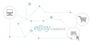 easycommerce