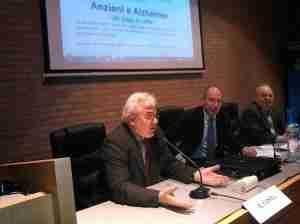 Modena - convegno Alzheimer 13_2_15 1