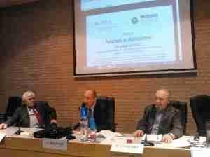 Modena - convegno Alzheimer 13_2_15 2