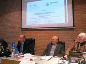 Modena - convegno Alzheimer 13_2_15 3