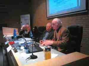 Modena - convegno Alzheimer 13_2_15