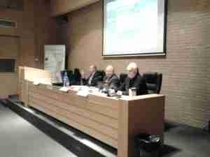 Modena - convegno Alzheimer 13_2_15 4