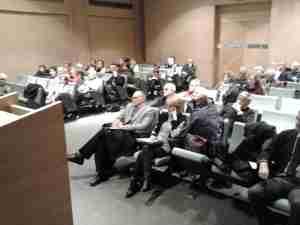 Modena - convegno Alzheimer 13_2_15 5