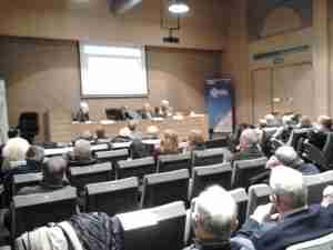 Modena - convegno Alzheimer 13_2_15 6