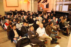 Modena_termoregolazione_pubblico