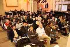 Modena_termoregolazione_pubblico_piccola
