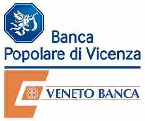 VenetoBancaBPV