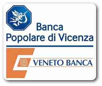 bannerVenetoBancaBPV