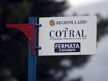 cotral1