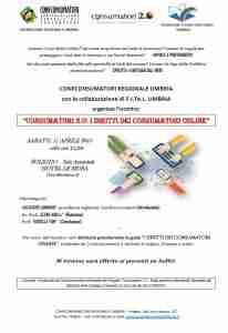 Volantino Foligno 11_4_15
