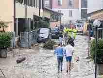 alluvioneParma2014