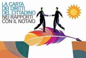 notai_Cartadiritti