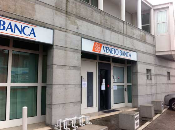 venetobanca1