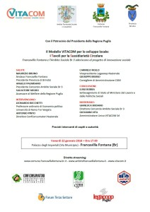 Brindisi - convegno Vitacom - 22_1_16