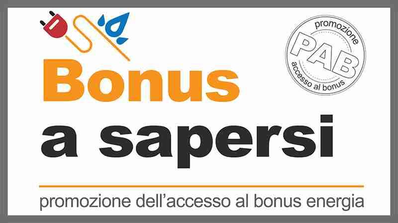 bonus-a-sapersi