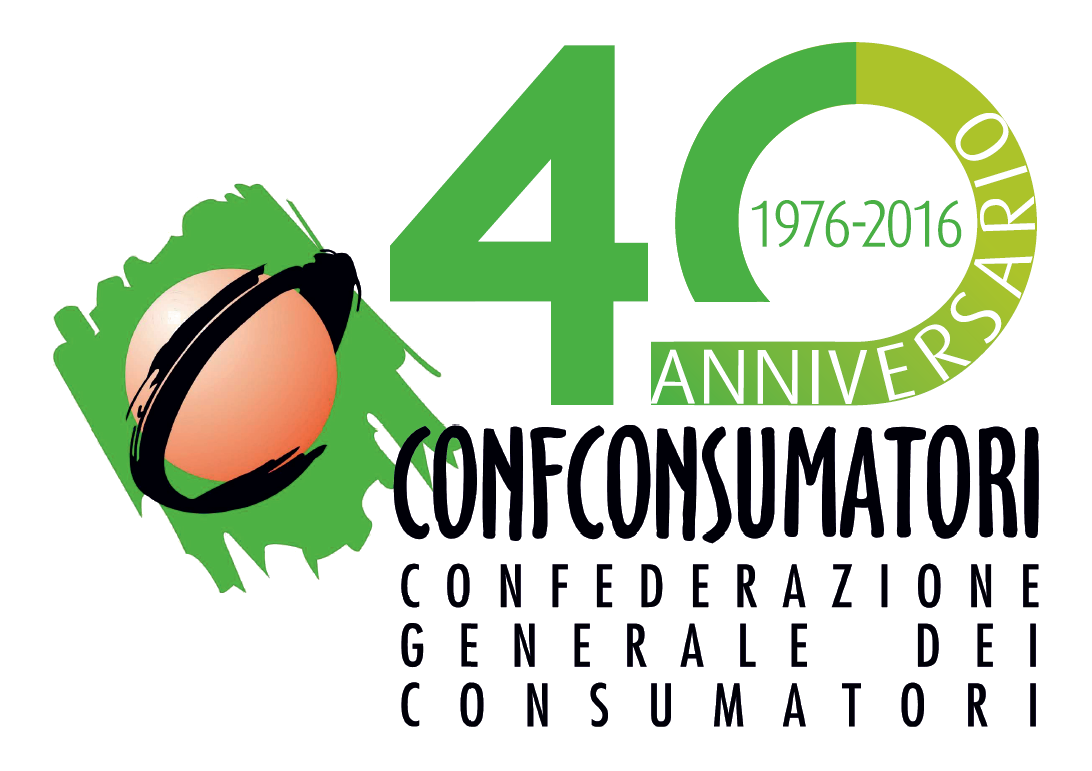 LogoCONF40esimodef
