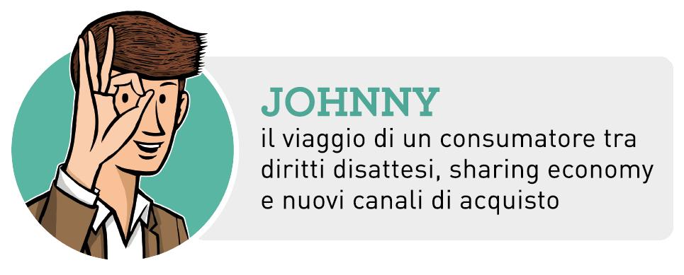 Logo Johnny_trasp_def