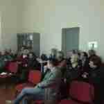 Parma_incontroAPE_PQS_28_1_17