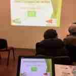 Parma_incontroAPE_PQS_28_1_17 (2)